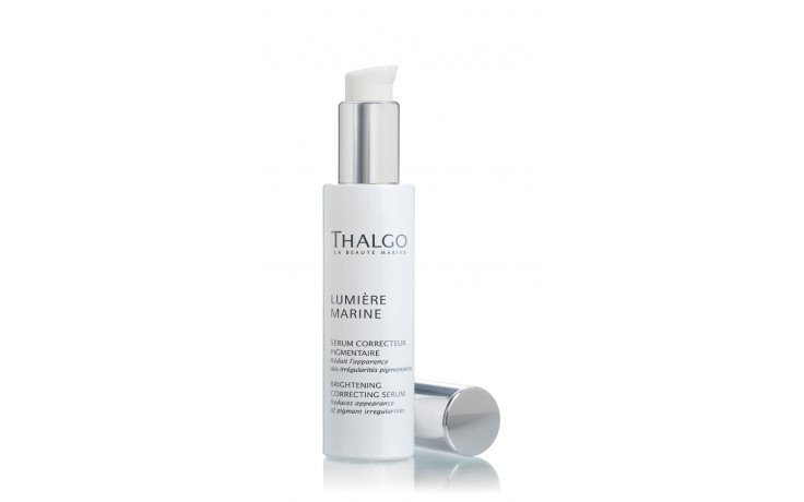 Thalgo Brightening Correcting Serum