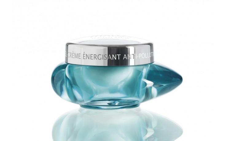 Thalgo Spiruline Boost Energising Anti-Pollution Gel-Cream