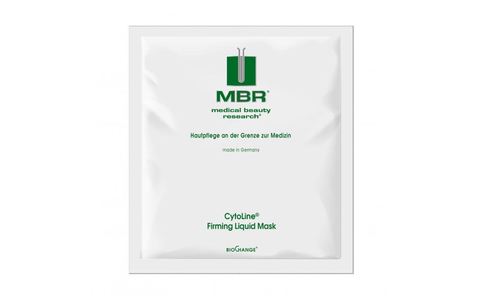 MBR CytoLine Firming Liquid Mask