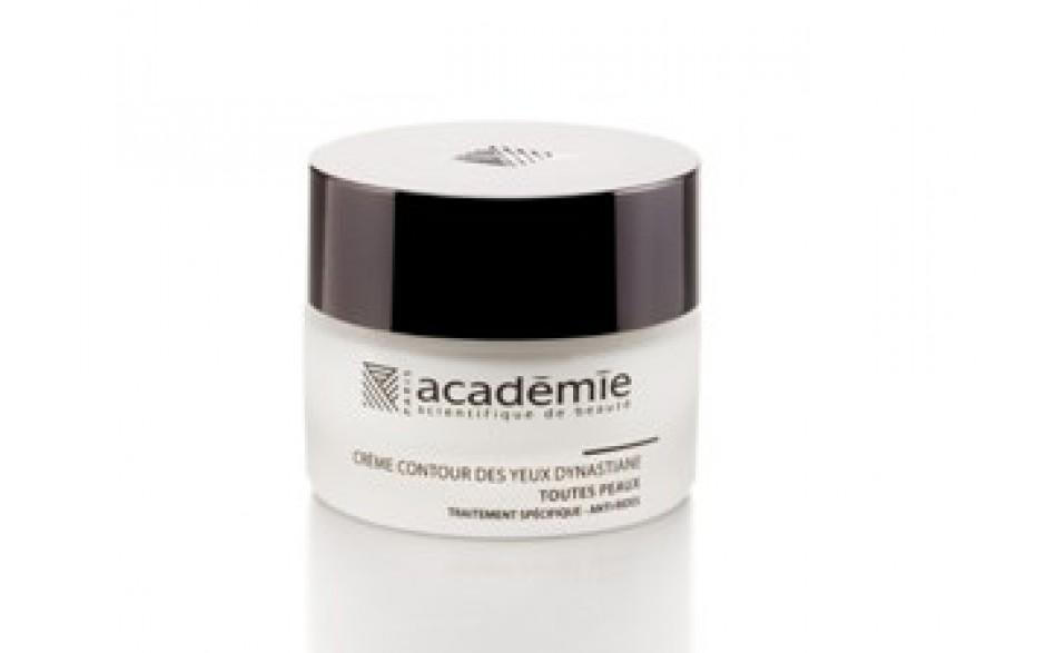 Academie Crème Dynastiane Yeux