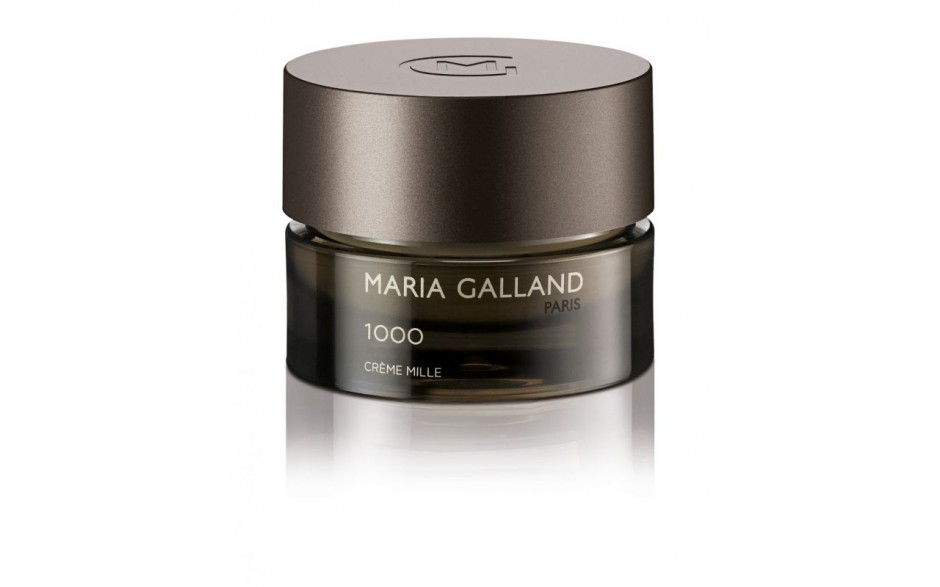 Maria Galland Crème Mille 1000 + 15 ml gratis