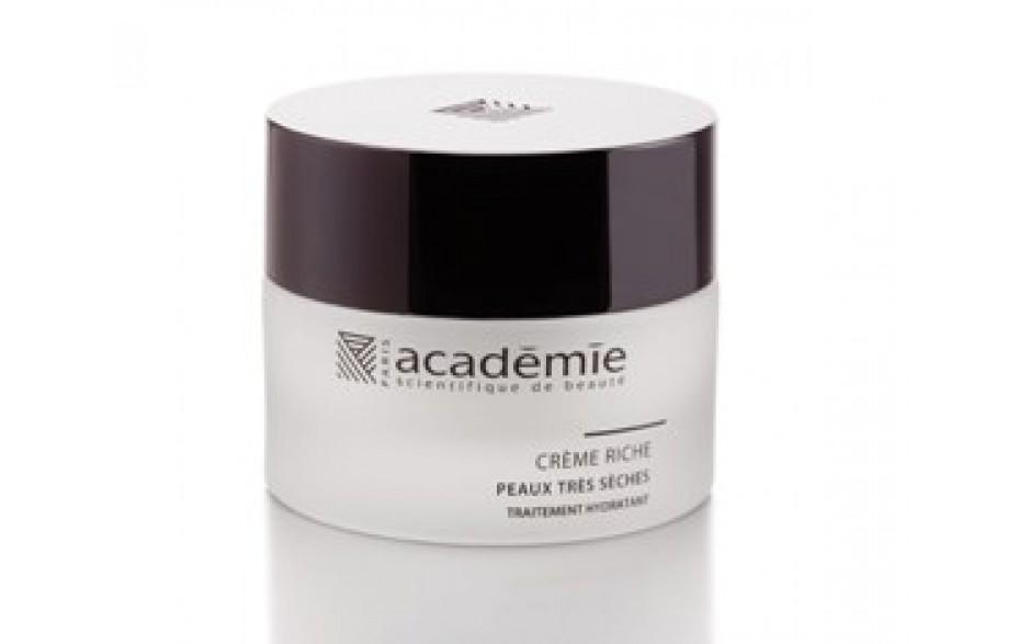 Academie Crème Riche / Extra Rich Cream