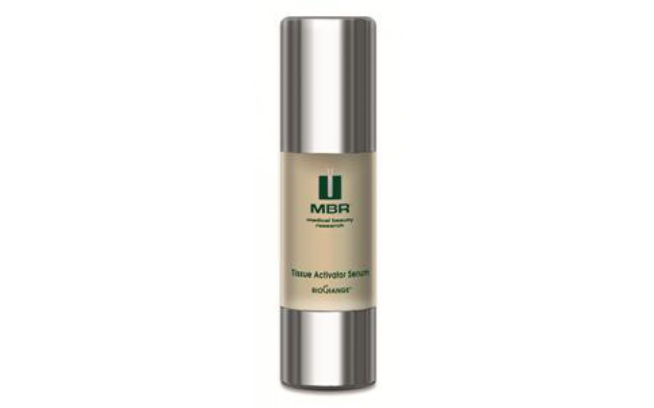 MBR Tissue Activator Serum 30ml