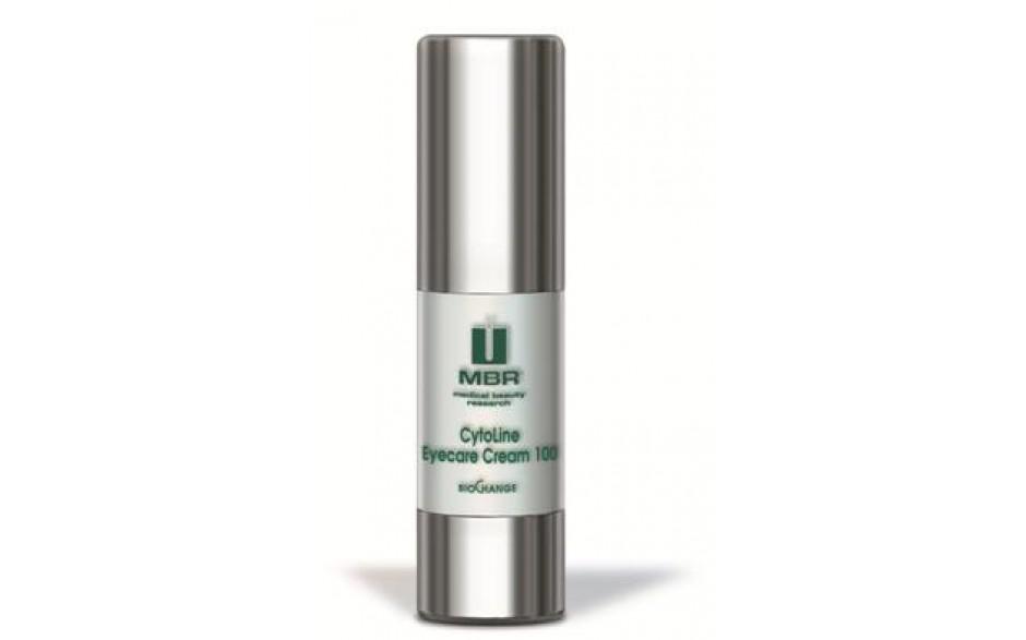 MBR CytoLine Eyecare Cream 100 15ml