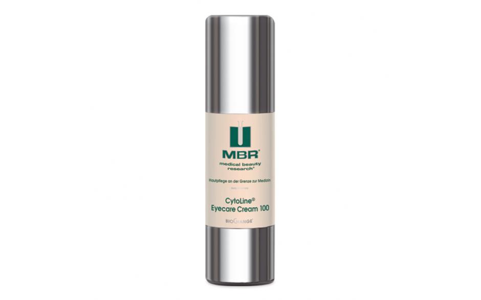 MBR CytoLine® Eyecare Cream 100 30ml