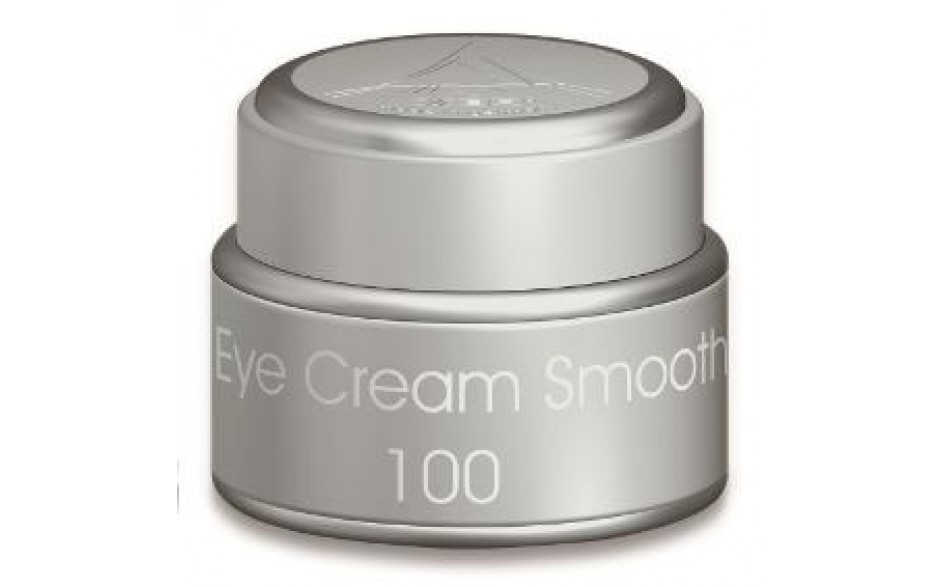 MBR Pure Perfection 100 N® Eye Cream Smooth 100