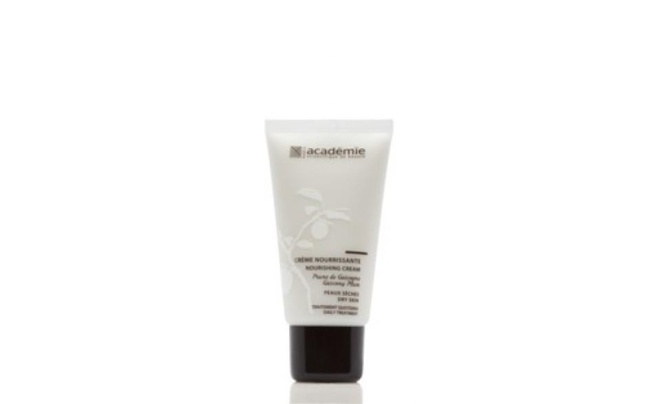Academie Aromathérapie Crème Nourrissante / Nourishing Cream