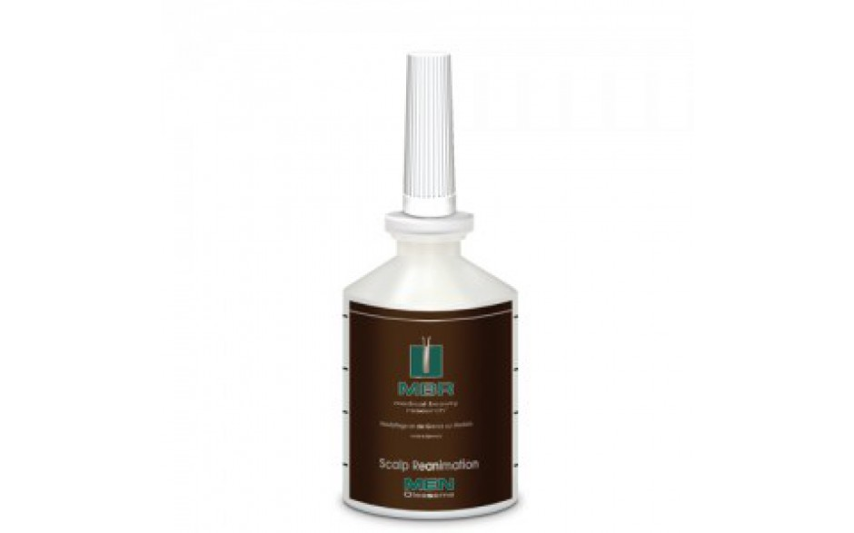 MBR Scalp Reanimation 100 ml