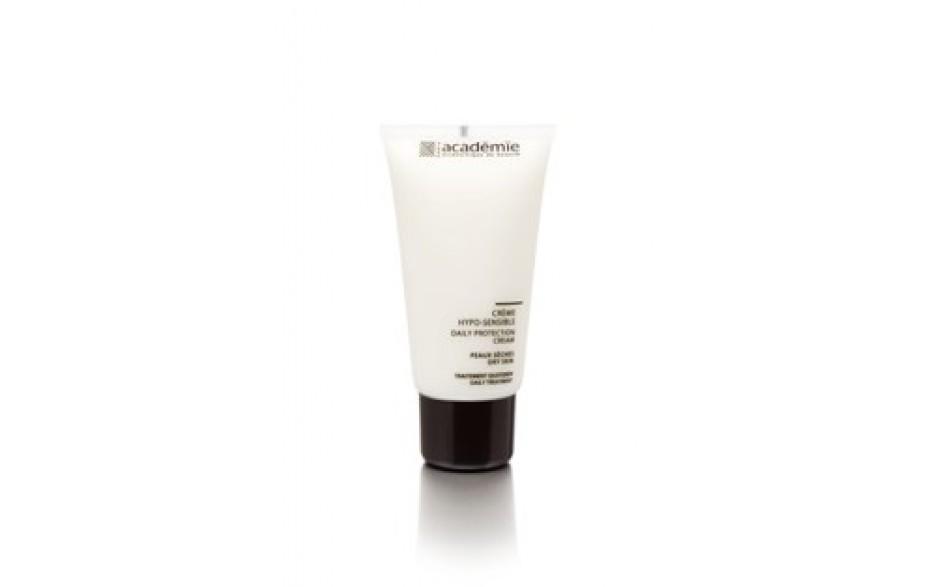 Academie Crème Hypo-Sensible / Daily Protection Cream
