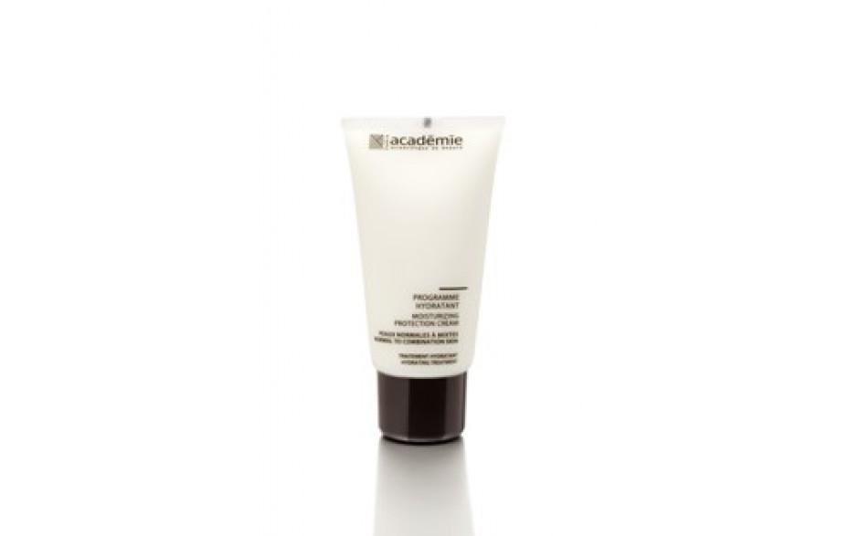 Academie Programme Hydratant / Moisturizing Protection Cream