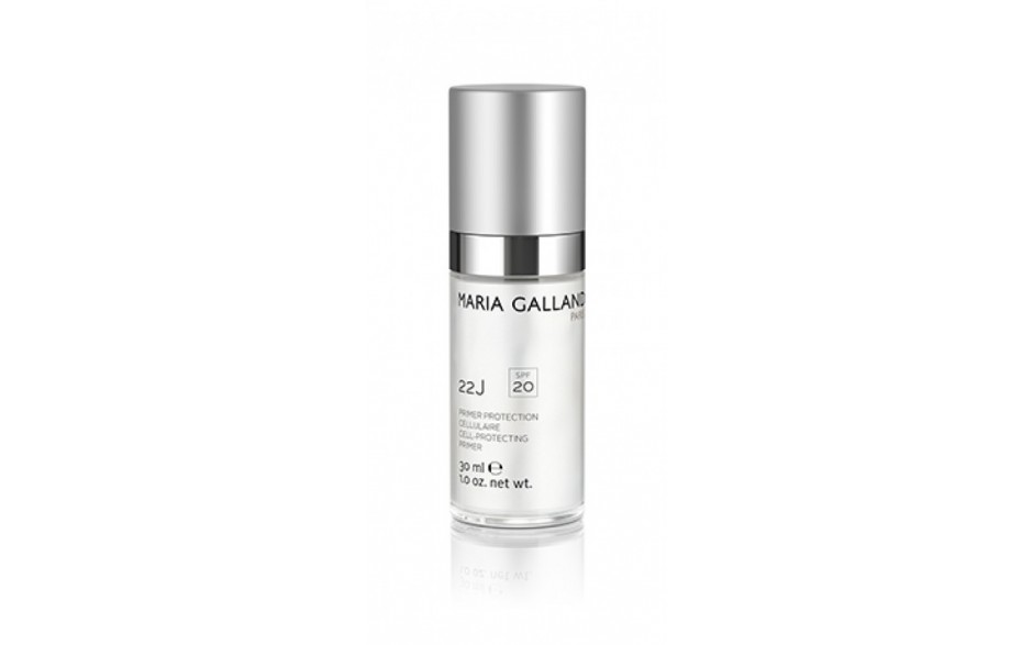 Maria Galland 22J Primer Protection Cellulaire SPF 20