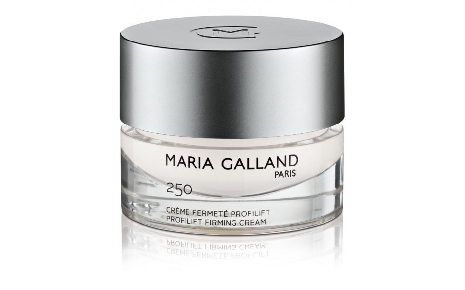 Maria Galland Crème Fermeté Profilift 250