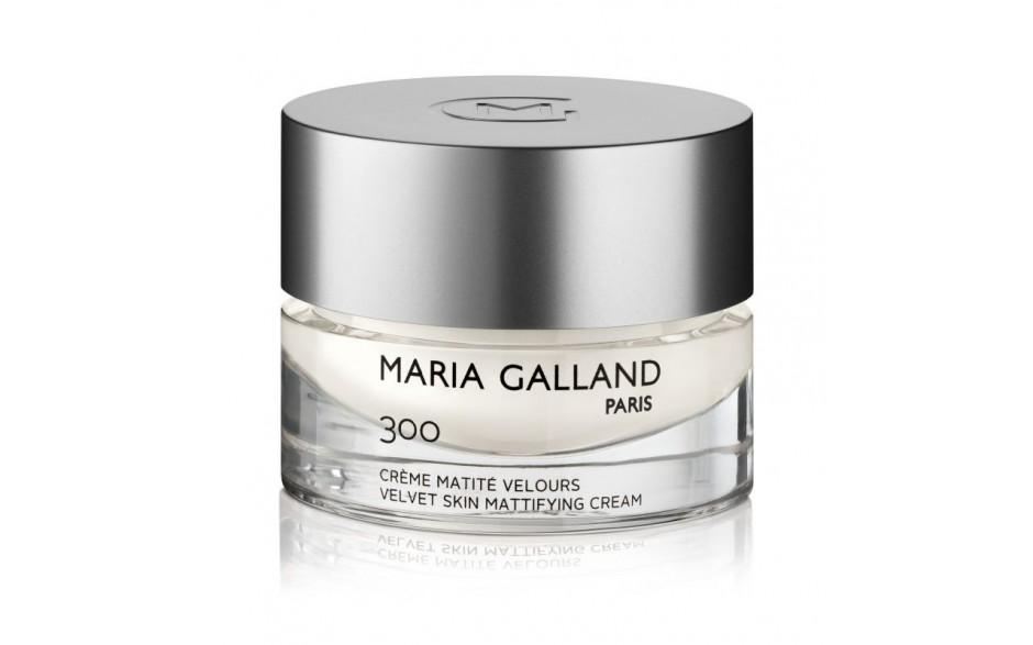 Maria Galland Crème Matité Velours 300