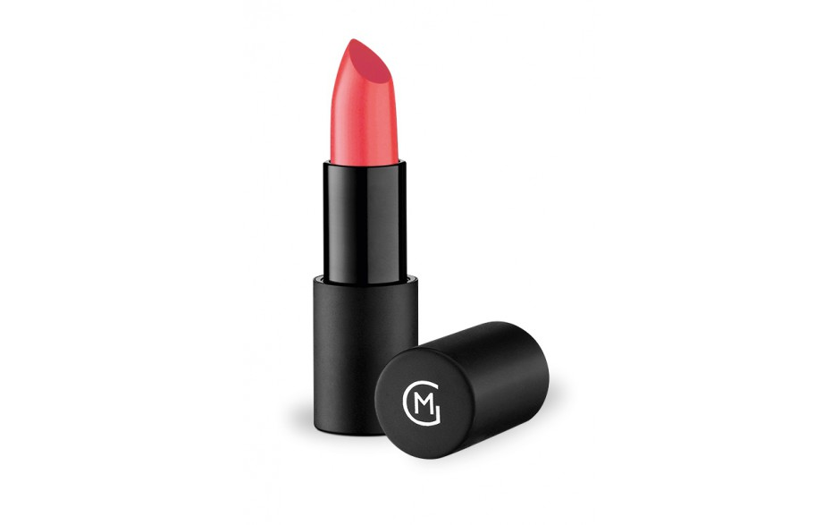 Maria Galland Le Rouge - 37 Corail Lumiere