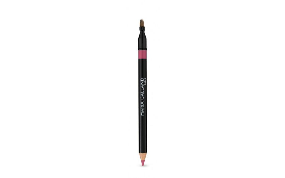 Maria Galland Le Crayon Lèvres - Rose Délicat