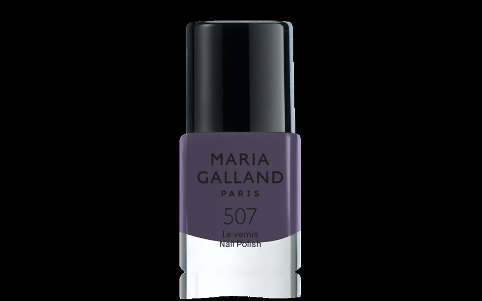 Maria Galland 507 Le Vernis - Nuit Pourpre 50