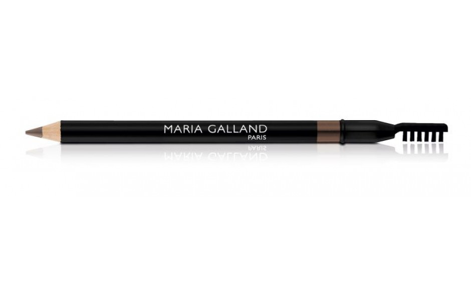 Maria Galland 525 Le Crayon Sourcils - 01 Blond