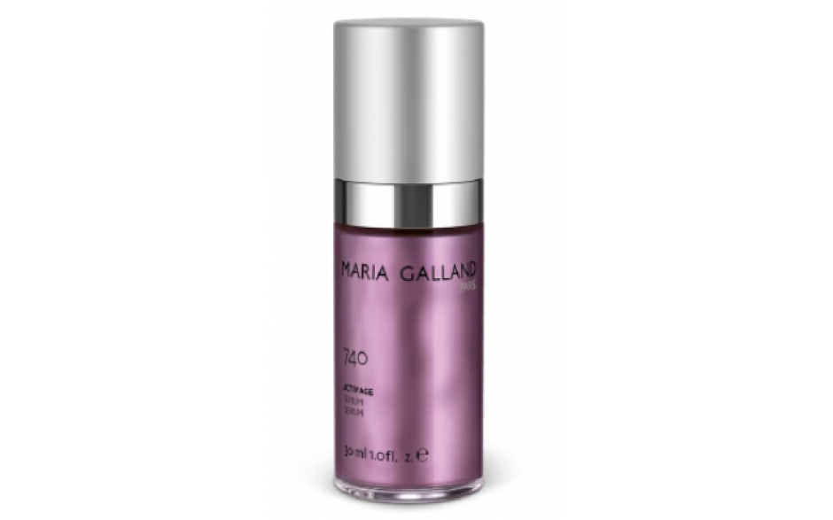 Maria Galland Serum Active'Age 740