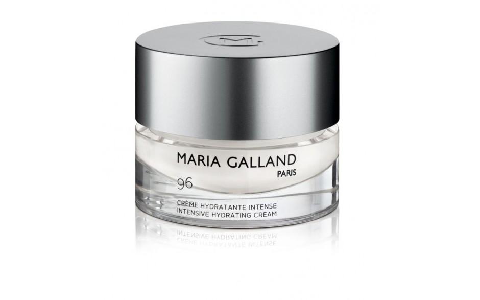 Maria Galland Crème Hydratante Intense 96