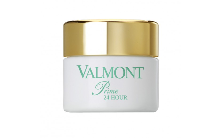 Valmont Prime 24 Hour