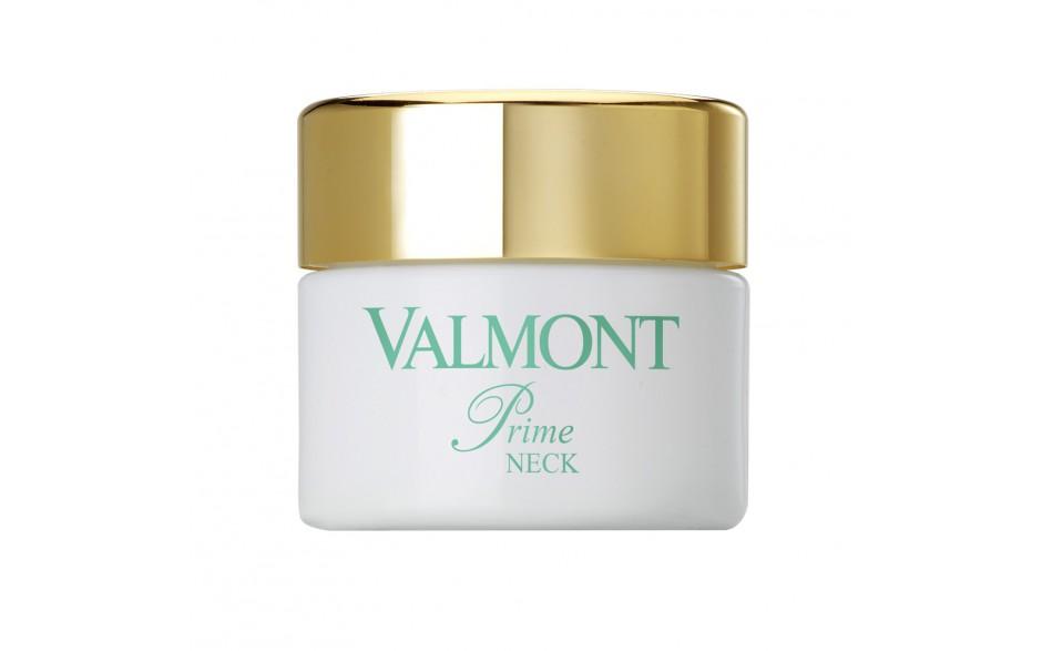 Valmont Prime Neck