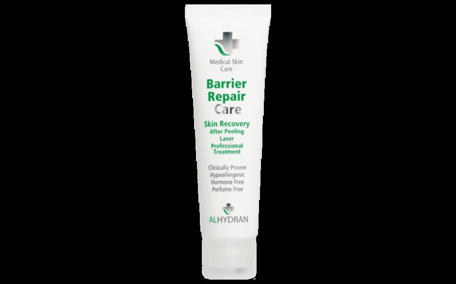 ALHYDRAN Barrier Repair Care 59ml