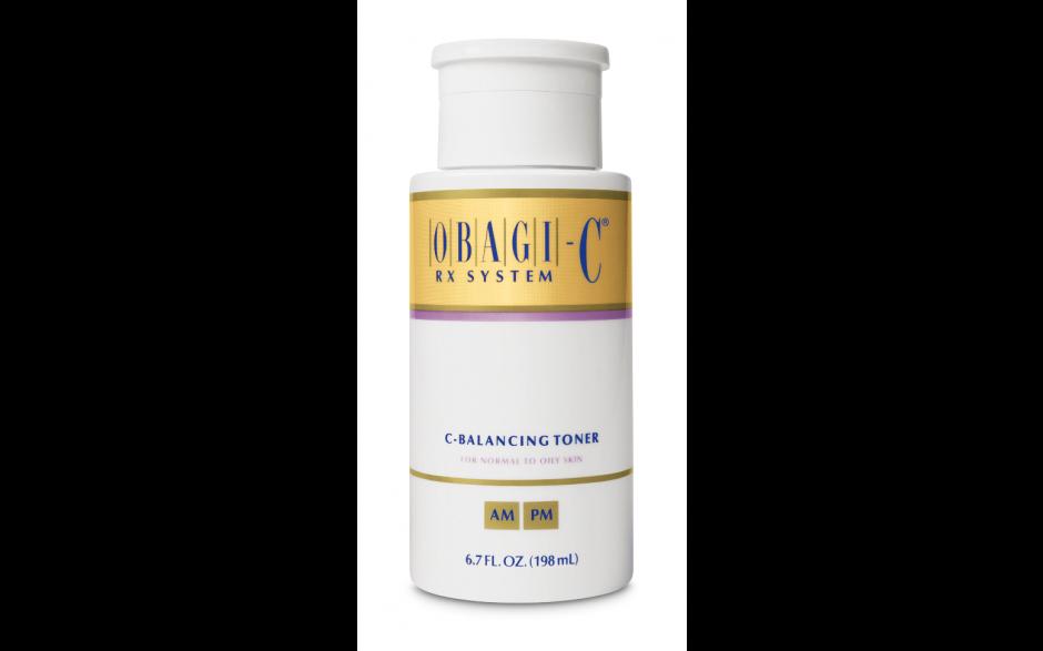 Obagi Medical Obagi-C C-Balancing Toner