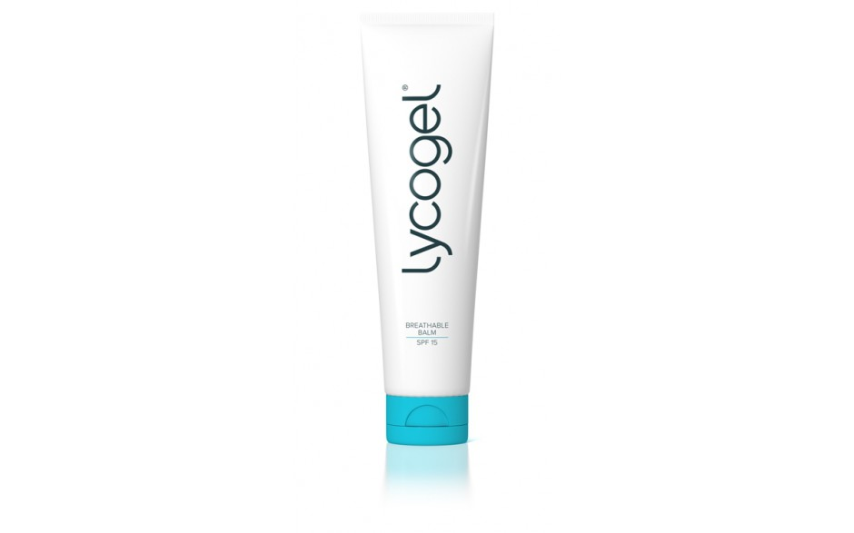 Lycogel Sample Breathable Balm
