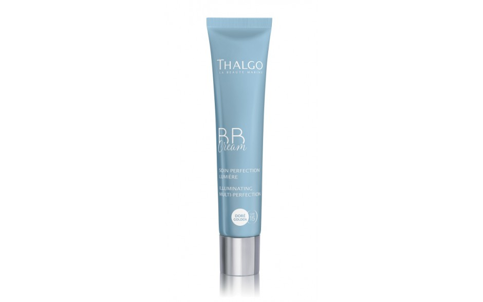 Thalgo BB Cream Gold