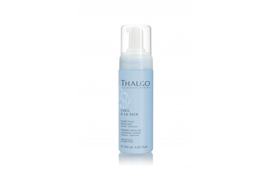 Thalgo Thalgo Foaming Micellar Cleansing