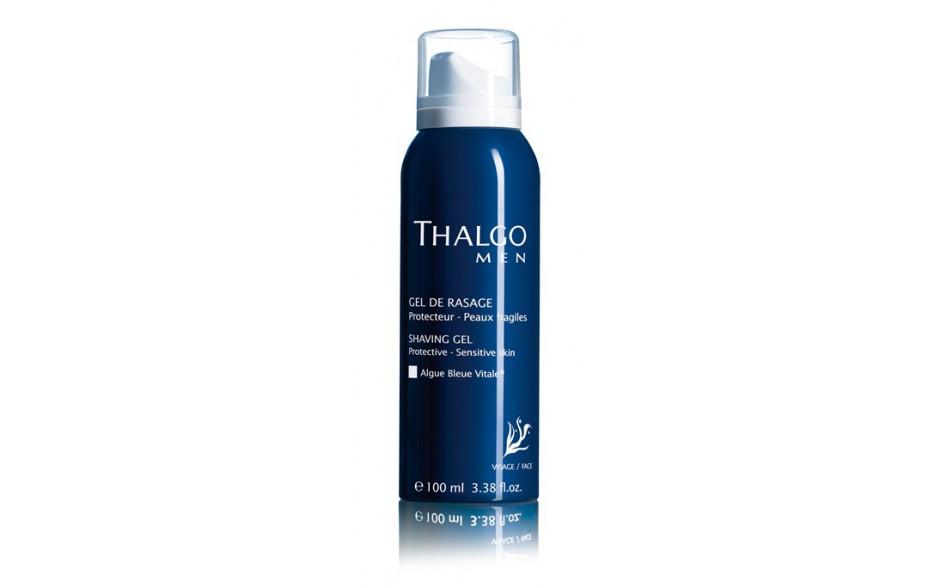 Thalgo Men Shaving Gel