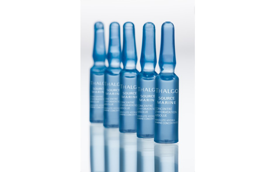 Thalgo Absolute Hydra-Marine Concentrate