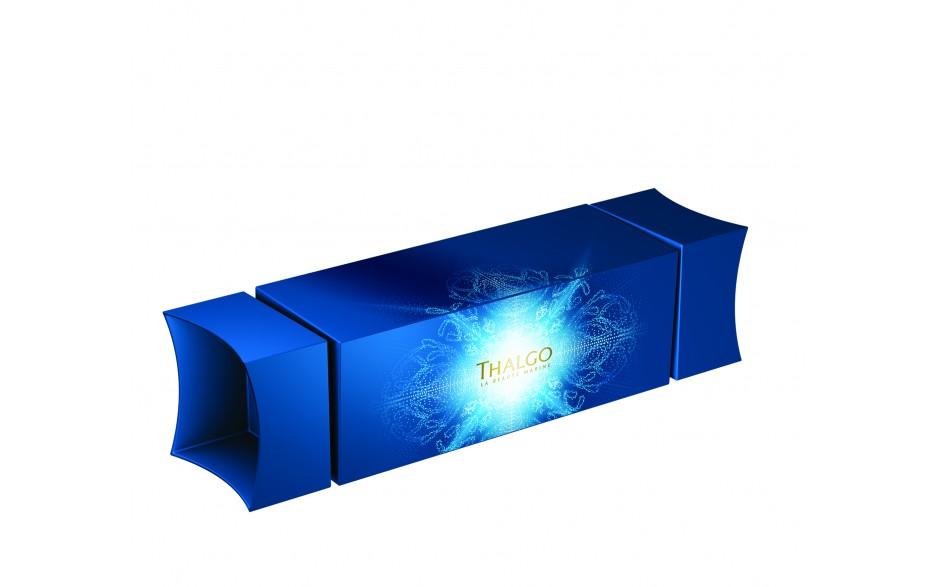 Thalgo Discovery Cracker