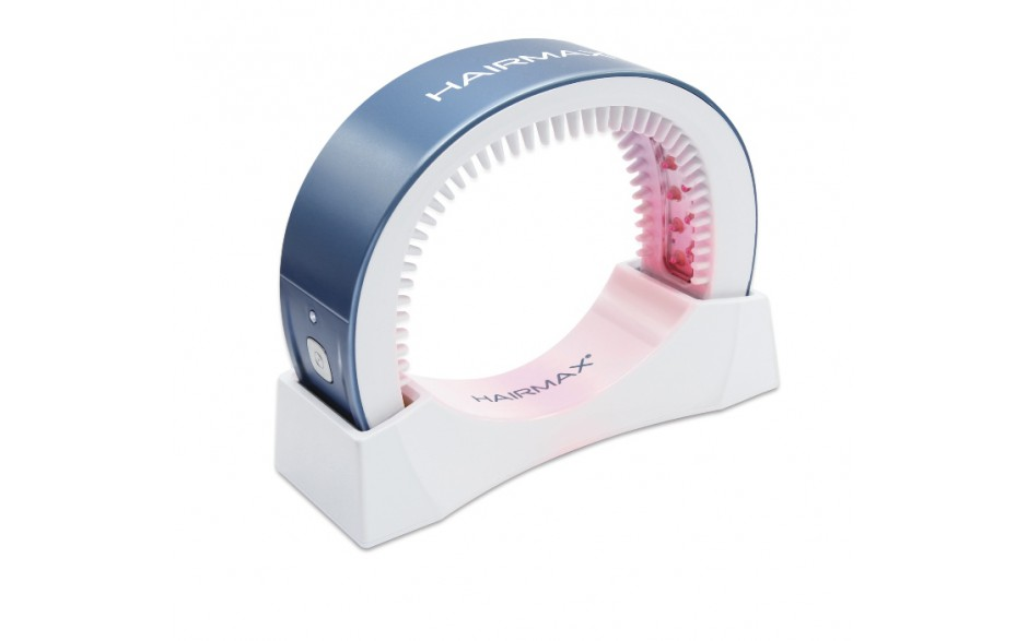 HairMax Laserband 41