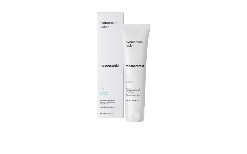 Mesoestetic Hydracream Fusion