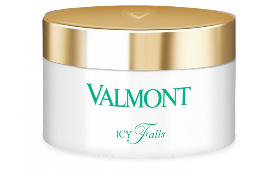 Valmont Icy Falls - Travelsize 100ml