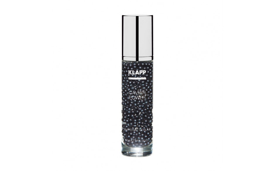 Klapp Caviar Power Imperial Serum