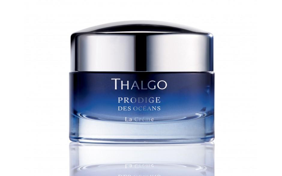 Thalgo Cream Prodige des Oceans