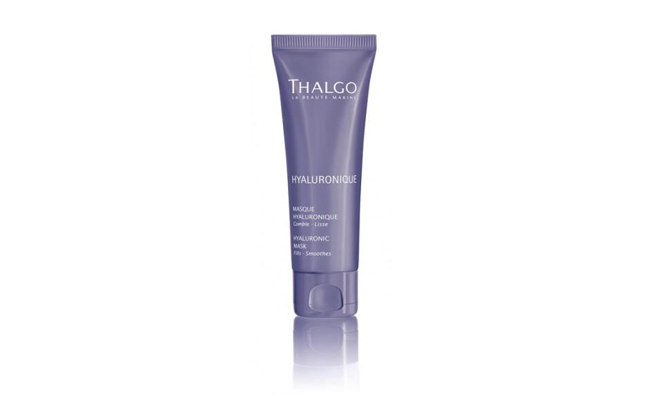 Thalgo Hyaluronic Mask