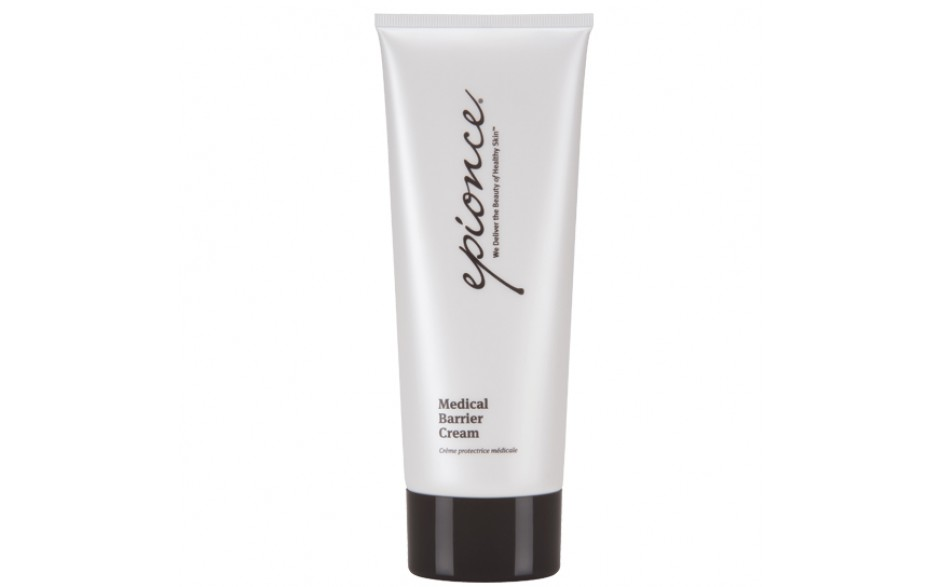 Epionce Medical Barrier Cream - 230 gr