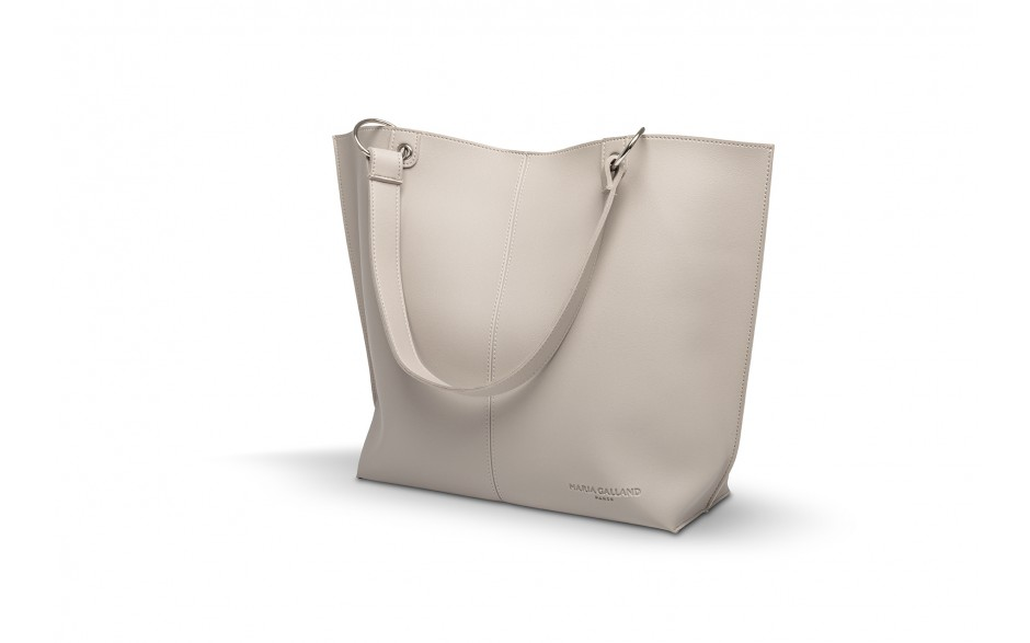 Exclusieve 24 Hour Bag Maria Galland