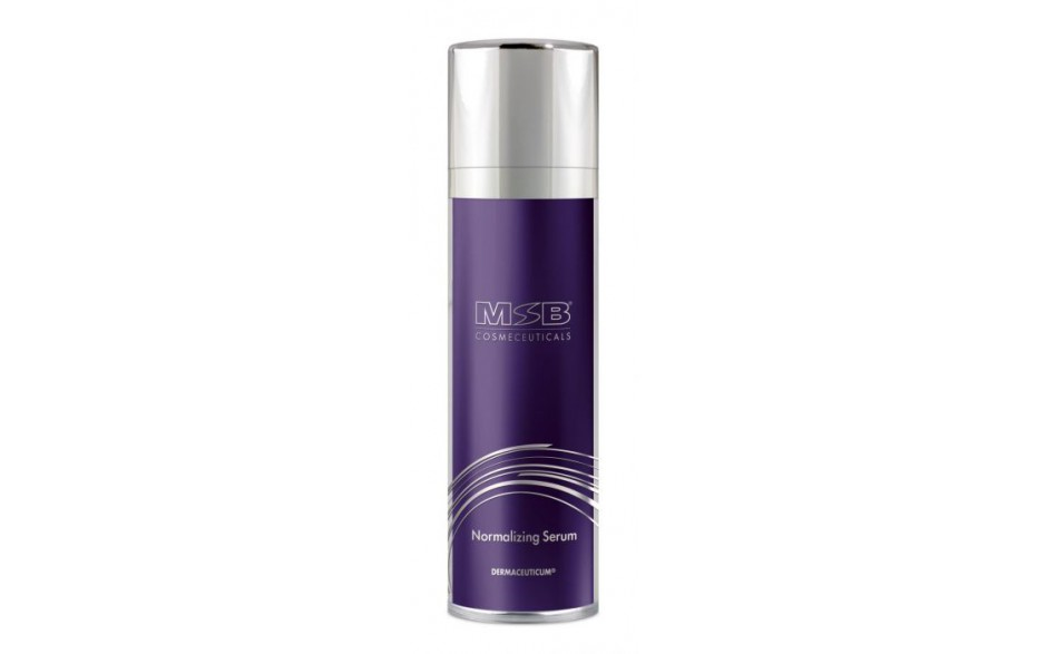MSB Normalizing Serum 50ml