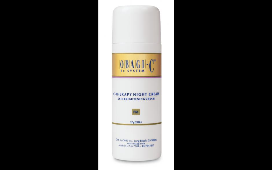 Obagi Medical Obagi-C Fx C-Therapy Night Cream