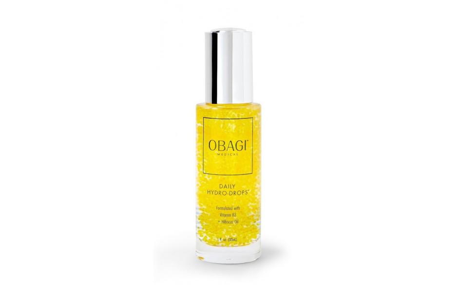 Obagi Medical Daily Hydro-Drops Facial Serum