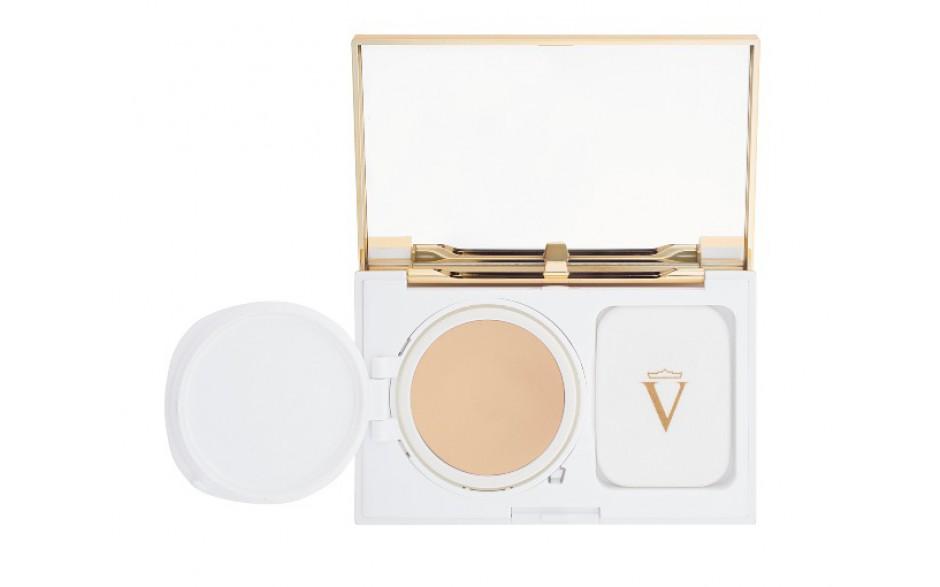 Valmont Perfecting Powder Cream - Fair Nude