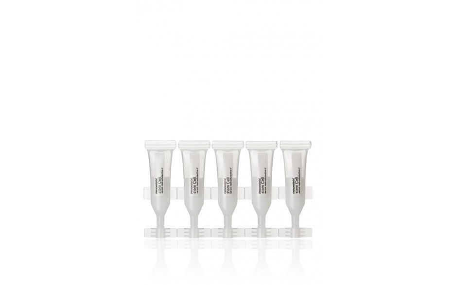 Mesoestetic Stem Cell Serum Restructurative