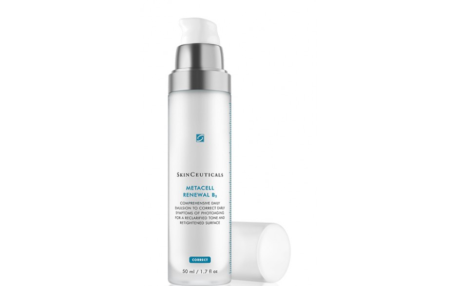 SkinCeuticals SkinCeuticals Metacell Renewal B3