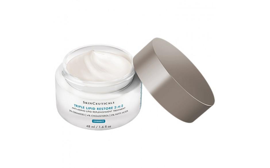 SkinCeuticals SkinCeuticals Triple Lipid Restore 2:4:2