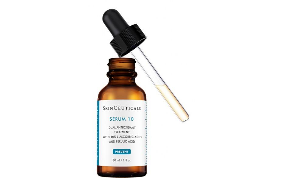 SkinCeuticals SkinCeuticals Serum 10