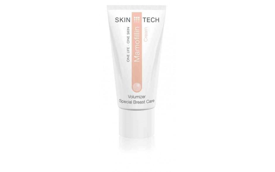 SkinTech Mamofillin Cream